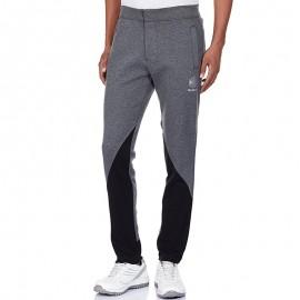 Pantalon 90 Pant Gris Homme Reebok