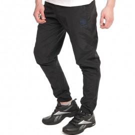 Pantalon Championship Noir Homme Reebok