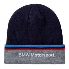 Bonnet BMW Motorsport Marine Homme Puma