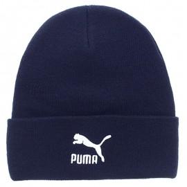 Bonnet Unitecore Marine Homme Puma