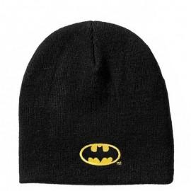 Bonnet Batman Noir Garçon Puma