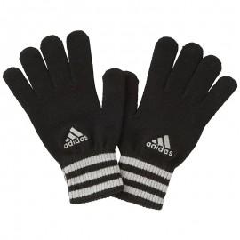 Gants Essential Noir Homme Adidas