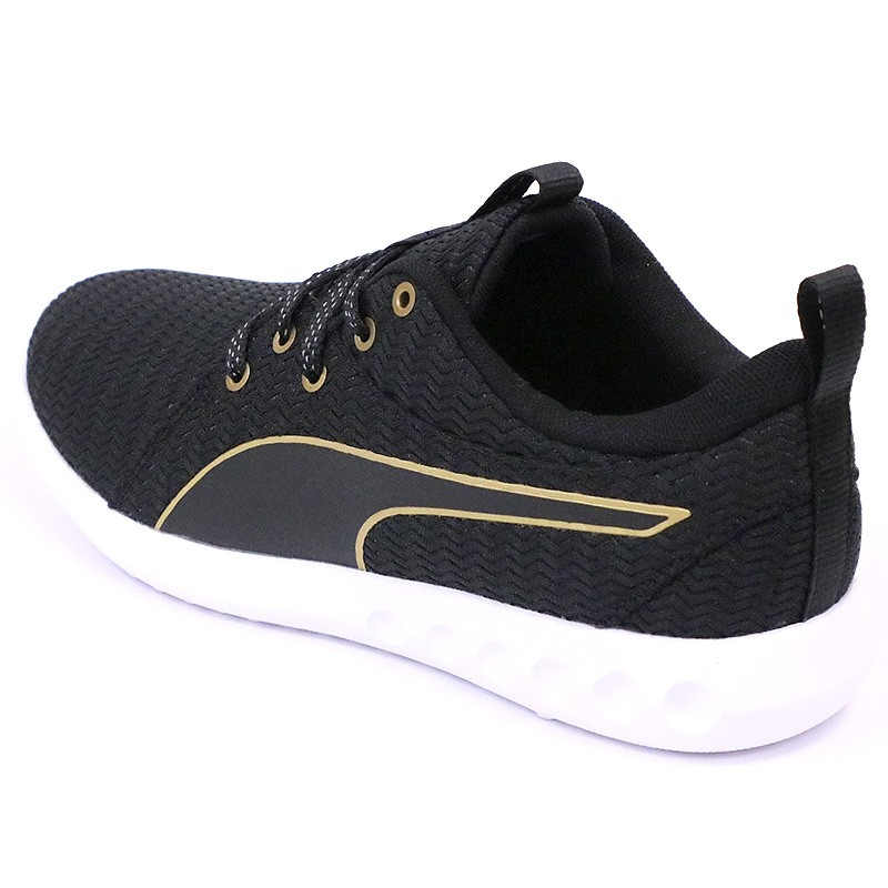 Puma 2 Carson Vv8i1q Chaussures Foam Soft Mqpuvgsz Femme