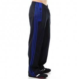 Pantalon Beckenbauer TP Marine Homme Adidas