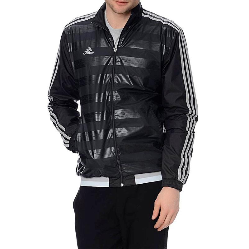 veste adidas hommes foot