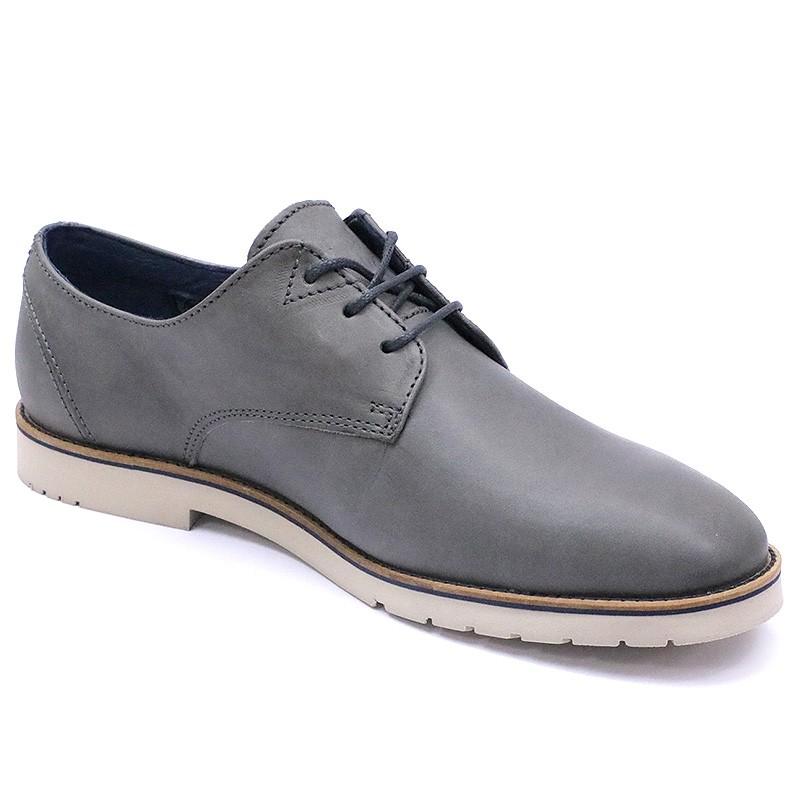 Chaussures Finnley Homme Gris Tbs Chaussures Homme Gris Tbs Finnley Finnley Chaussures Gris mN80nw