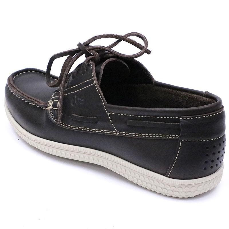 Cuir Cuir Tbs Homme Cuir Chaussure Chaussure Chaussure Tbs Chaussure Tbs Homme Homme PZOkuXi
