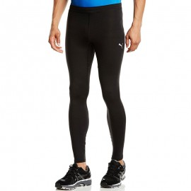 Collant Running Noir Homme Puma