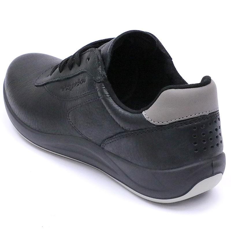 chaussure de marche tbs