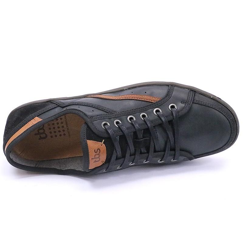 Tbs Noir Homme Chaussures Chaussures Tbs Aviats Homme Noir Aviats Aviats Chaussures Noir Homme tdQBhsCxor