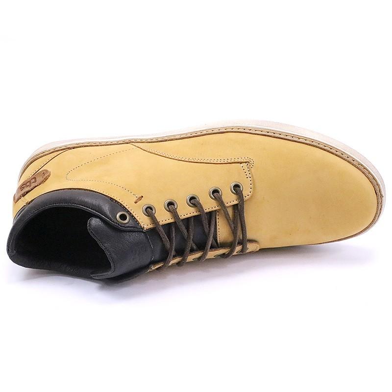 Marron Chaussures Homme Braquo Homme Chaussures Tbs Chaussures Braquo Marron Tbs qzwaZnHRpn