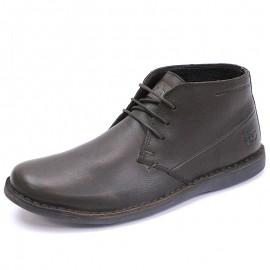 Chaussures Kerlea Marron Homme Tbs