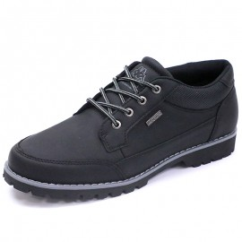 Chaussures Tinoi Noir  Homme Kappa
