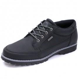 Chaussures Tinoi Noir  Homme Kappa