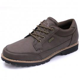 Chaussures Tinoi Marron Homme Kappa