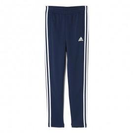 Pantalon Sweat Sport Marine Garçon Adidas