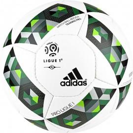 Ballon Training Pro Football Blanc Adidas