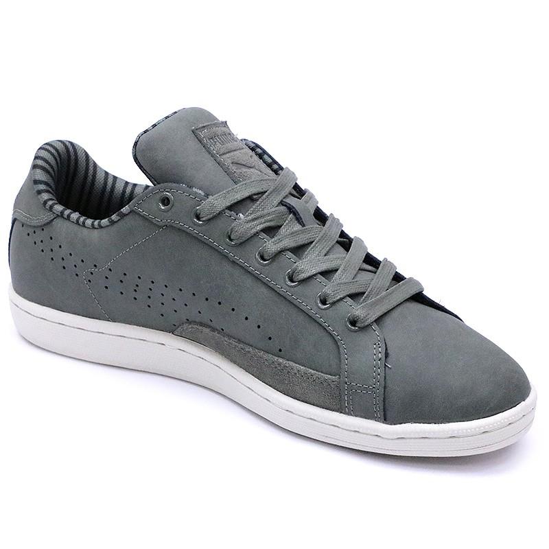 chaussure puma match