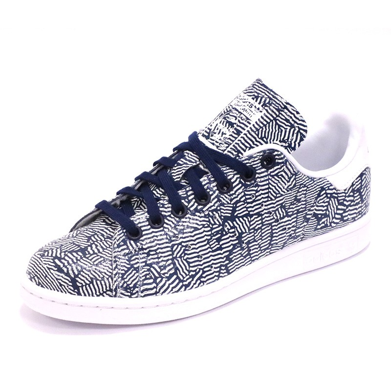 adidas chaussures stan smith femme