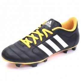 Chaussures Gloro 16.2 FG Noir Football Homme Adidas