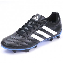 Chaussures Goletto V FG Noir Football Homme Adidas