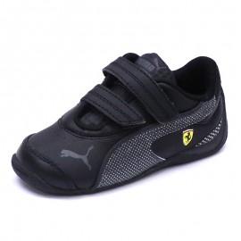 Chaussures Drift Cat 3 SF Bébé Garçon Puma