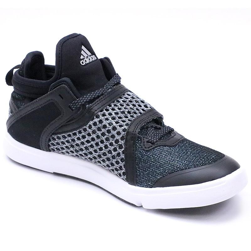 Adidas Femme Borama Noir Chaussures Fitnessdance u15FKJcl3T