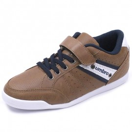 Chaussures Cormind Marron Garçon Umbro