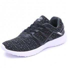 Chaussures Dunan Fitness Noir Homme Umbro