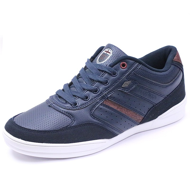 Chaussures Danlord Marine Homme Umbro EE5DT
