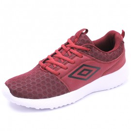 Chaussures Deal Fitness Bordeaux Homme Umbro