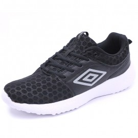 Chaussures Deal Fitness Noir Homme Umbro