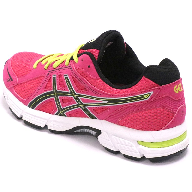 running chaussures homme asics