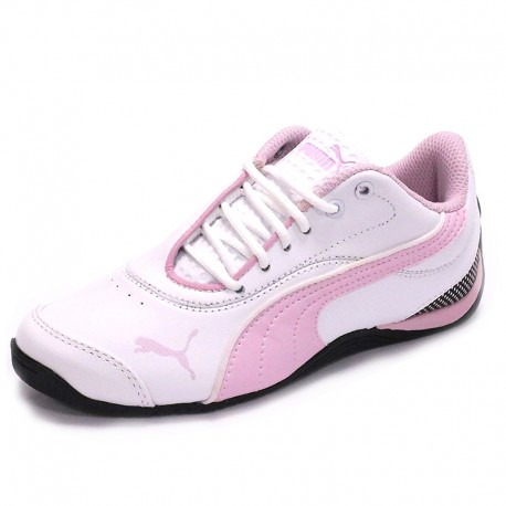 Chaussures Blanc Filles YxMFMg8Umu