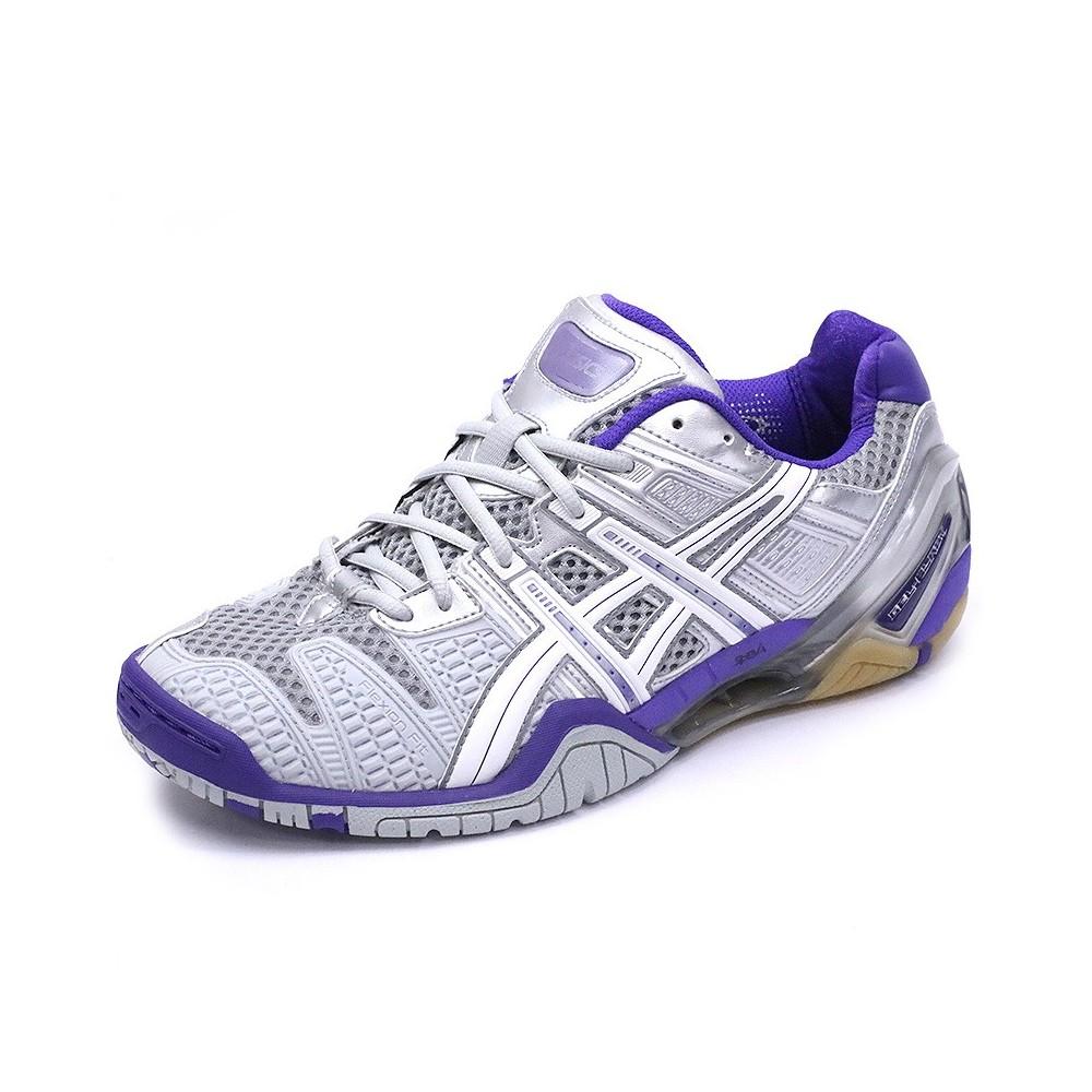 adidas Stabil4Ever, Chaussures de sports en salle femme