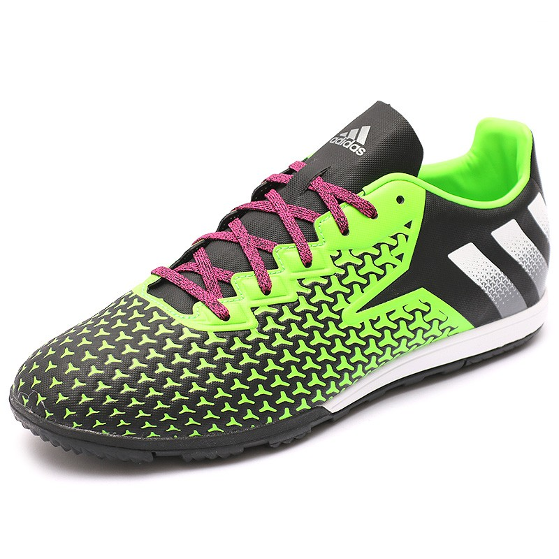 16 Chaussures Football Adidas Cg 2 Ace Noir Homme yf6IYgb7vm