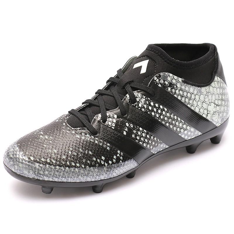 chaussure adidas ace 16.3 primemesh sg