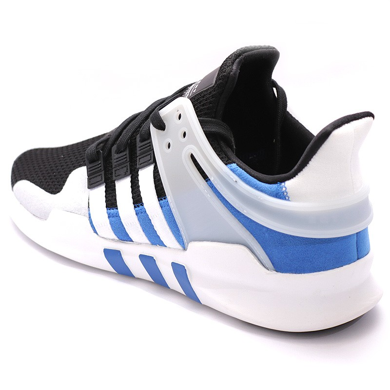 Chaussures Equipement Support ADV Noir Homme Adidas