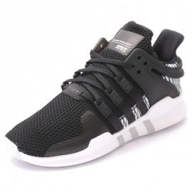 Chaussures Equipement Support ADV Noir Garçon Adidas