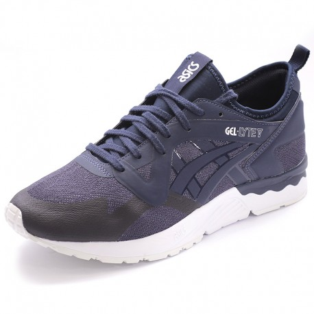 asics homme sneakers
