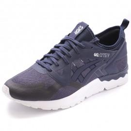 Chaussures Gel-Lyte V NS Bleu Homme Asics