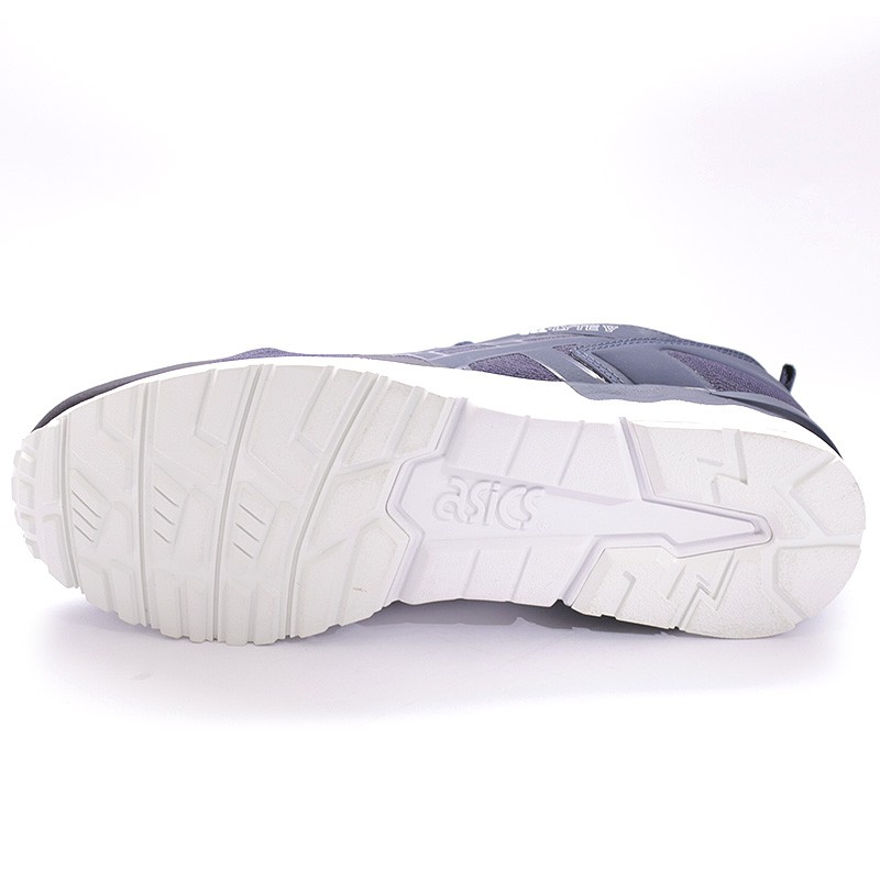 Lyte V Chaussures Ns Homme Asics Gel Bleu 54R3LqAj