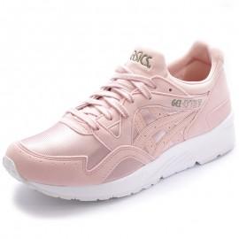 Chaussures Gel-Lyte V PS Rose Fille Asics