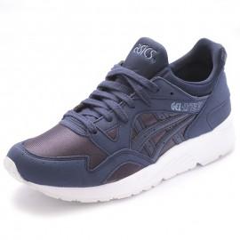 Chaussures Gel-Lyte V PS Bleu Garçon Asics