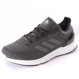 Chaussures Cosmic 2 Gris Homme Adidas