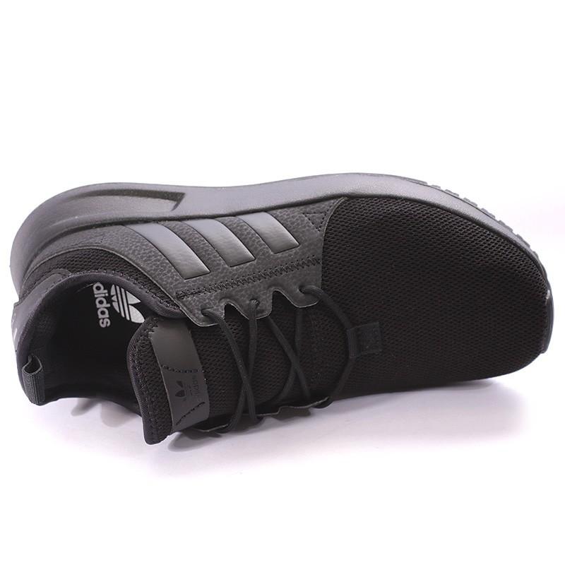 plr Adidas Noir X Chaussures Femme QdsCthr