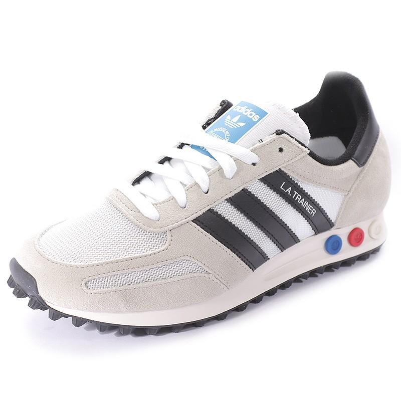 adidas homme trainer