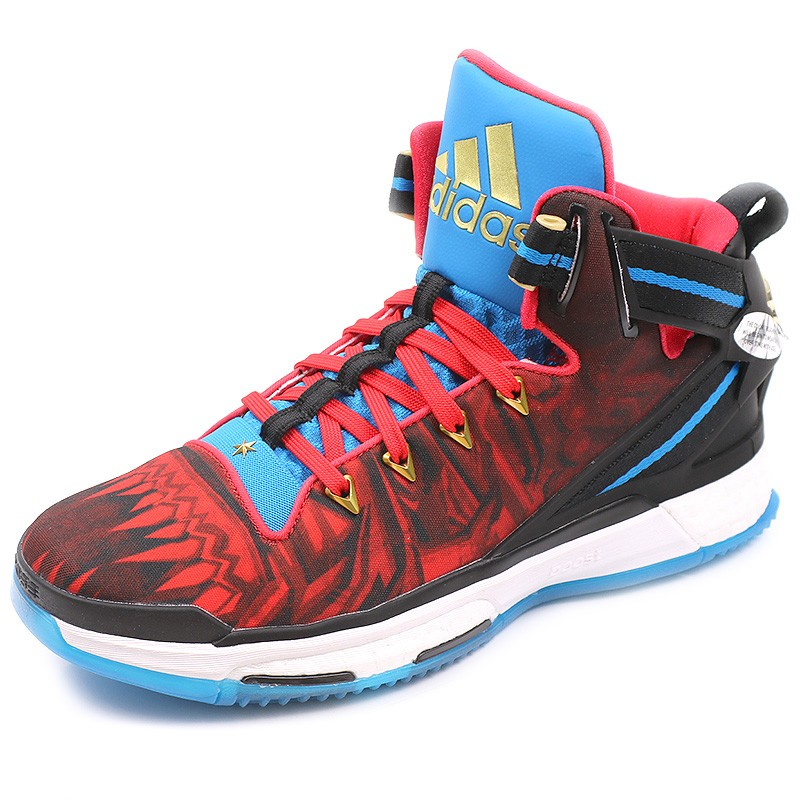 Chaussures Adidas Rose Derrick Chaussures Derrick Rose Adidas Derrick Adidas Rose Chaussures tdshrCQx