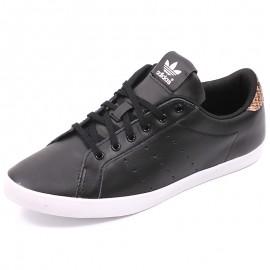 Chaussures Miss Stan Noir Femme Adidas