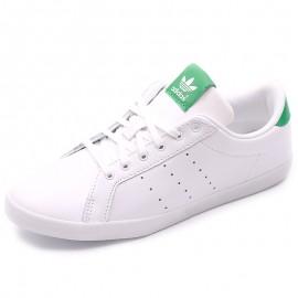 Chaussures Miss Stan Blanc Femme Adidas